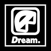 Dream. Limited Wear