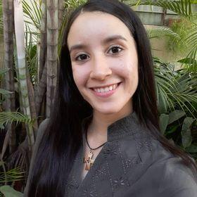 María Paula Del Valle