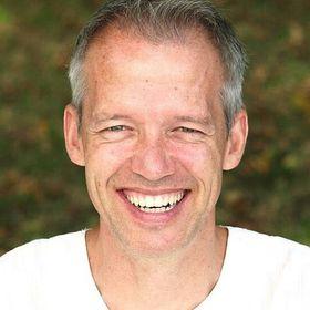 Csaba Deak