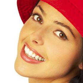 Pristine Dental Care, Inc.