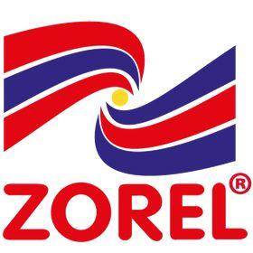 Zorel Tekstil Iml. Paz. San. Tic. Ltd. Sti.