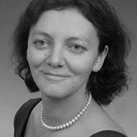 Katarzyna Giebułtowska