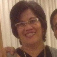 Leodina Aquino-Ecube