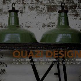 Quazi Design