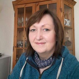 Lisbeth Sollie