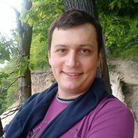 Piotr Kalka