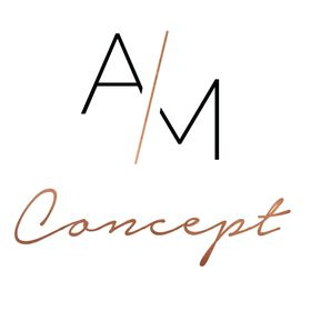 AM Concept