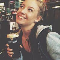 Amber Bryant