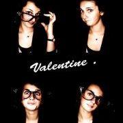 Valentine C