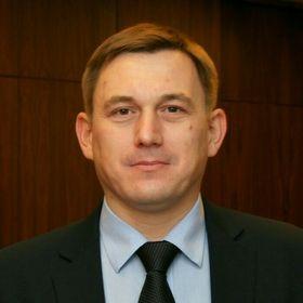 Gennady Porskov