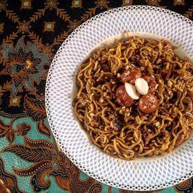 Ramadhan Subarkah