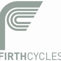 firthcycles