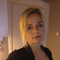 Caroline Haage