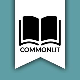 CommonLit (CommonLit) on Pinterest