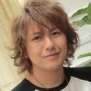 Aoi Kondo