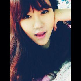 Min-Young Choi