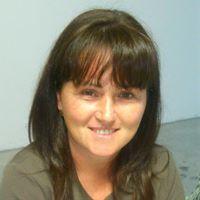 Estela Sofia Gaspar Neves