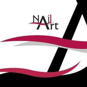 Nail Art Painter