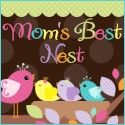 Mom's Best Nest