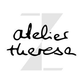 Theresa Zellhuber