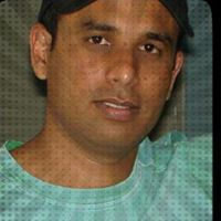 Raheel Wasi