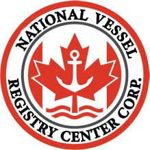 National Vessel Registry Center Corp.