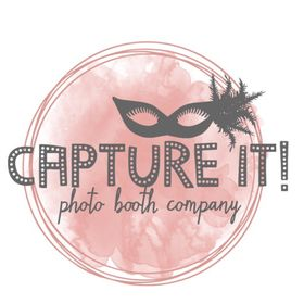 Capture It! Photo Booth Company