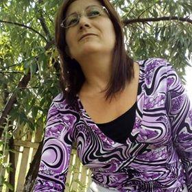 Renata Tontea