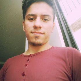 Juan David Diaz