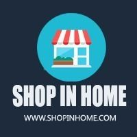 Shop in Home