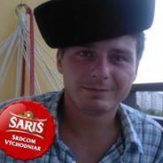 Marek Hegeduš