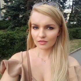 Izabella Roguska