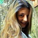 Lucie Francescato