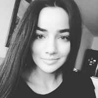 Nastia Poalelunzh