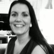 Siri Njærheim