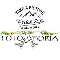FotoEu Foria