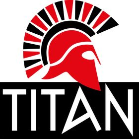 Titan Cricket