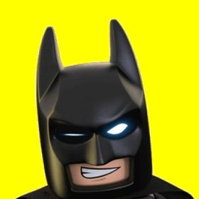 Comics 1 | MARVEL, DC, SuperHero comic ART *