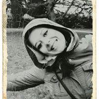 Gosia Horbaczewska