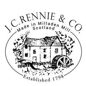 J. C. Rennie & Co.