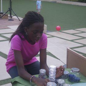 Maro Okotie