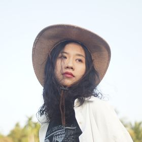 Sola Phan
