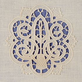 Embroiderers' Guild of America