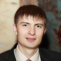 Grigory Bulatov