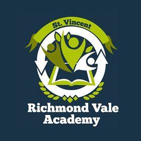 Richmond Vale Academy