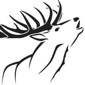 centrum myśliwskie deer
