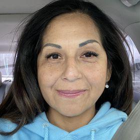 Patricia GG