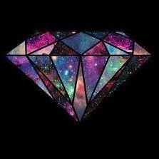 Diamond18