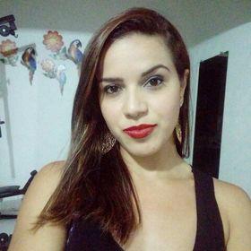 Bianca Sampaio