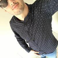 Aleix Font Rodriguez